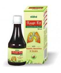 Kough Kill Syrup