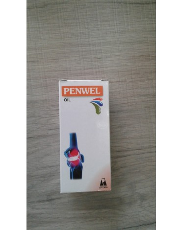 Penwel Oil 60 ml