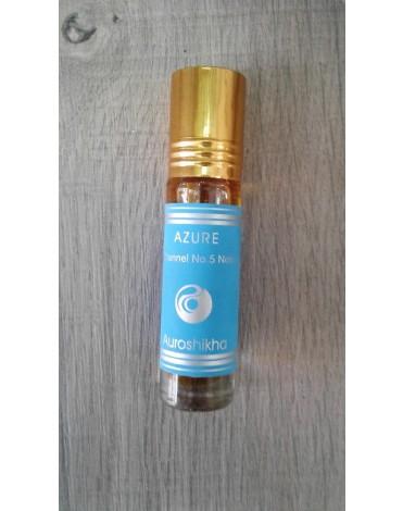 Azure Perfume Oil 8ml
