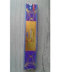 Satya Lavender incense