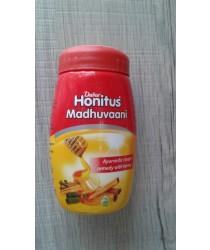 Honitus Madhuvani