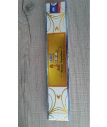 Satya Asmine natural Incense Sticks
