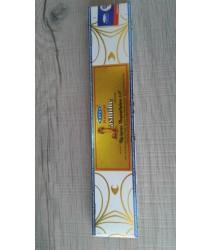 Satya Asmine natural Incense Sticks