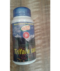 Trifala Tab
