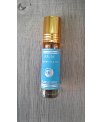 Azure Perfume Oil 8ml