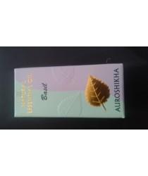 Natural Essential Oil 10 ml.