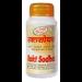 Ganga Rakt  Shodhak Tab (120 tab)
